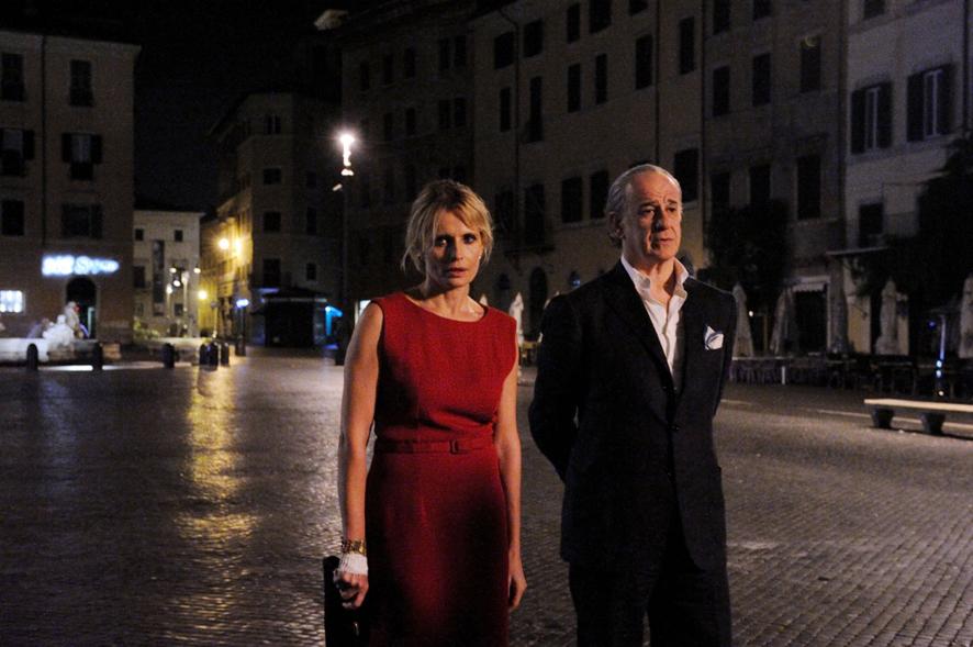 La Grande Bellezza 8 Tappe Per Scoprire Roma Sulle Tracce Del Film