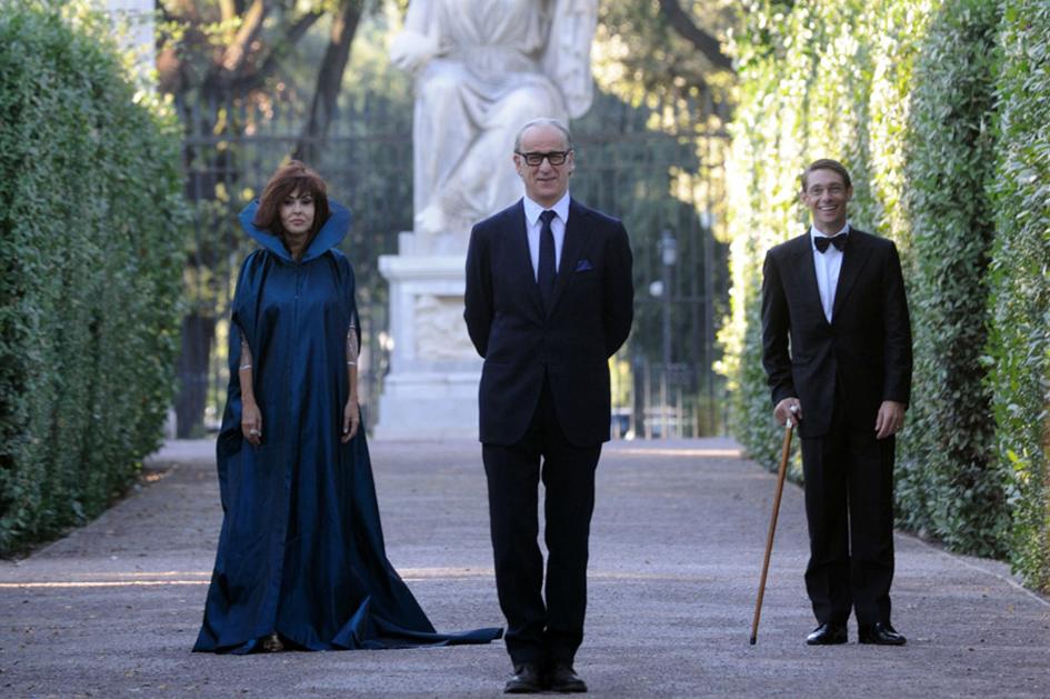 La Grande Bellezza: 8 tappe per scoprire Roma sulle tracce del film ...