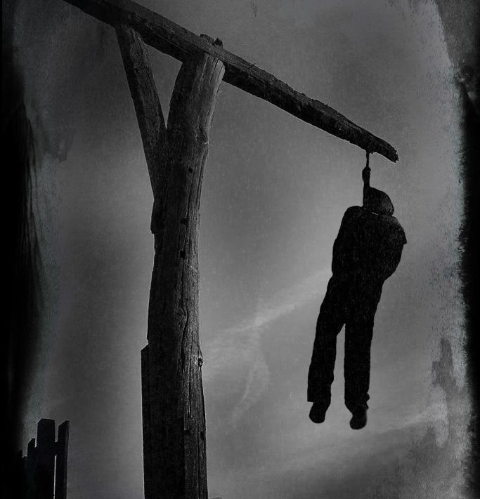 gallows_hill_by_smrtislav
