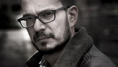Luca D'Andrea, fonte: Adnkronos