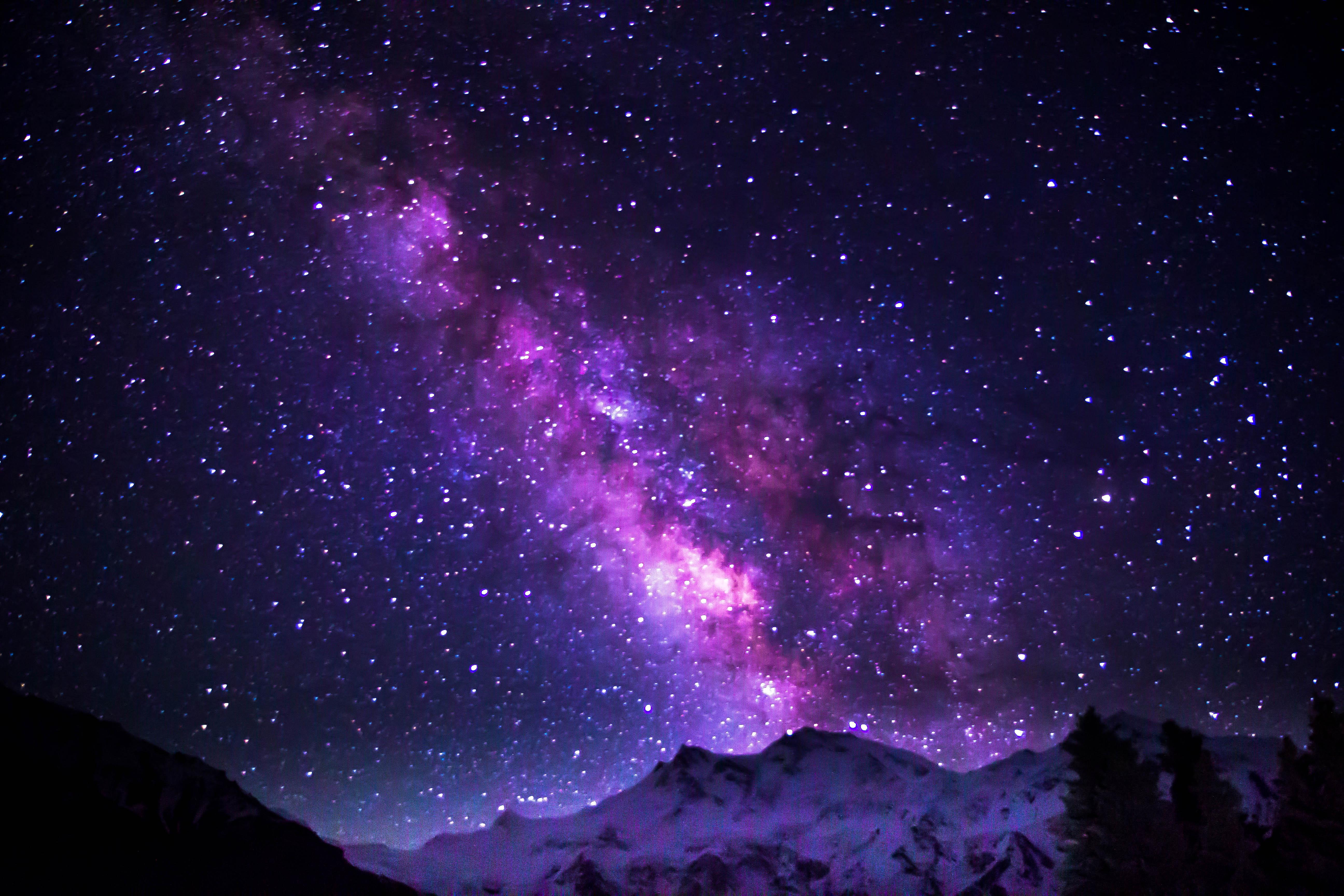 Maggio al planetario di milano il fascino degli for Sfondi galassie hd
