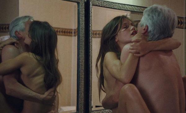 film con tante scene di sesso massaggiatrici hot