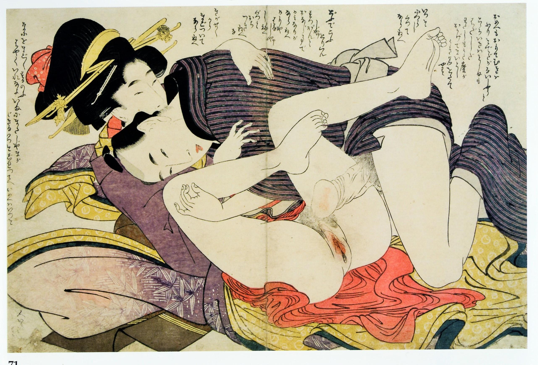 film erotismo massaggi orientali hot