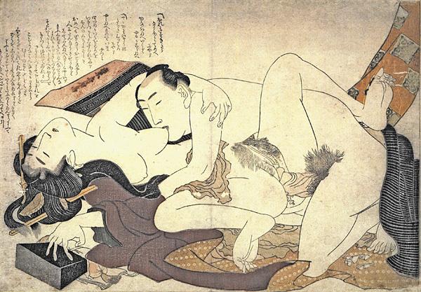 erotismo nel cinema massaggi erotici cinesi milano