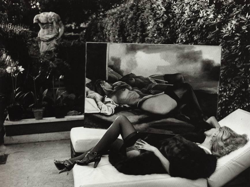 film erotici cinema prostitute a roma