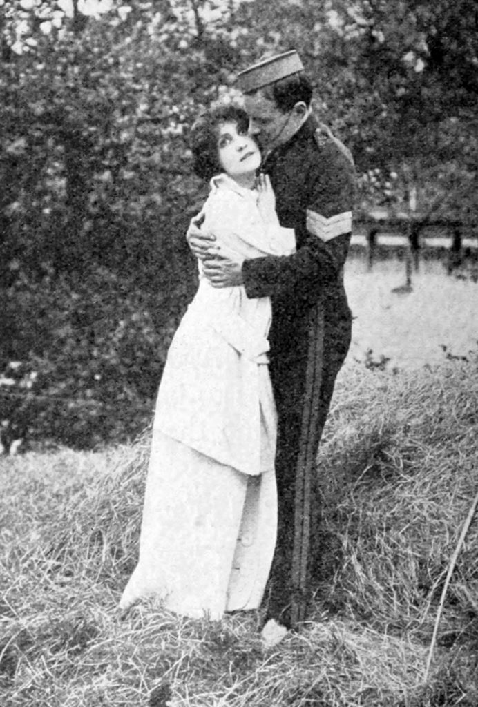 Far-from-the-Madding-Crowd-1915