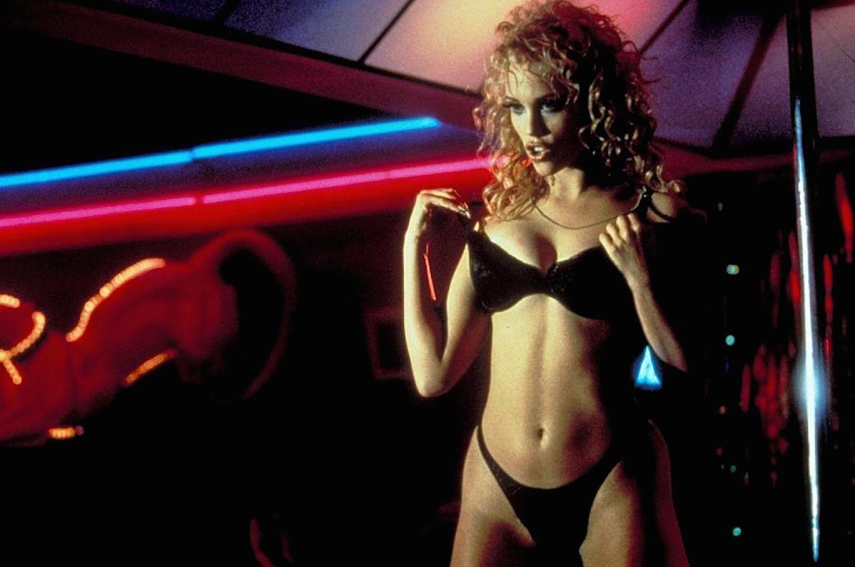 film ad alto contenuto erotico il meglio di badoo