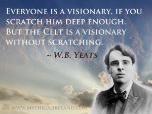 yeats-2