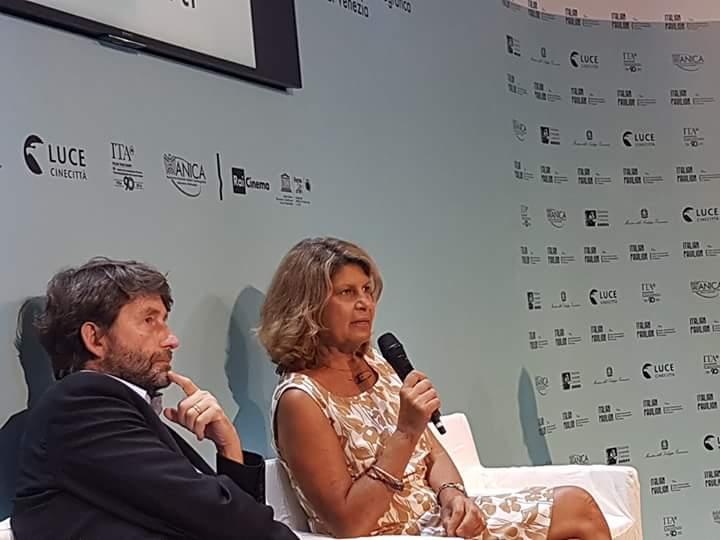 franceschini-costa-forum-europeo-del-cinema