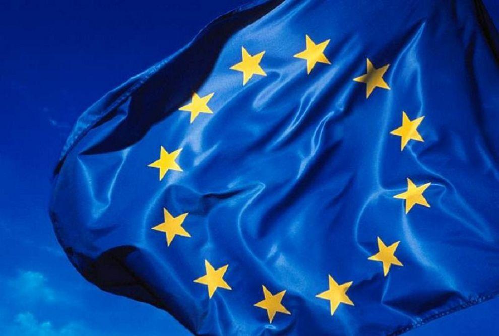 http://www.wallstreetitalia.com/trend/unione-europea/