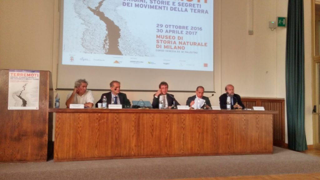 conferenza_terremoti