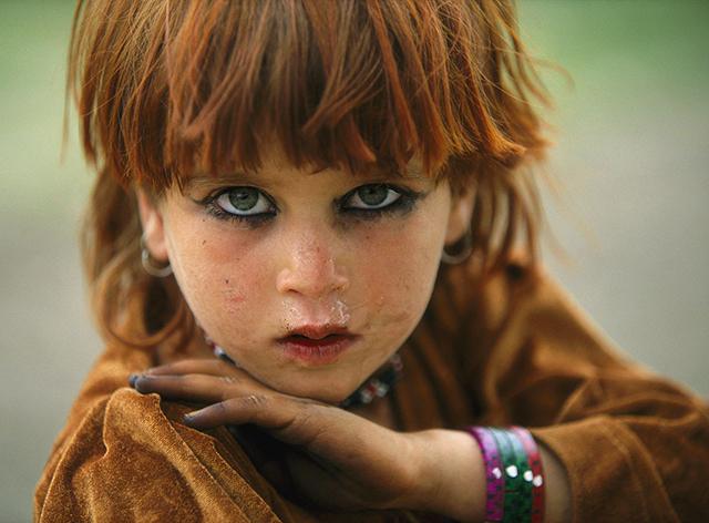 Afghanista. Fonte: www.audreyworldnews.com