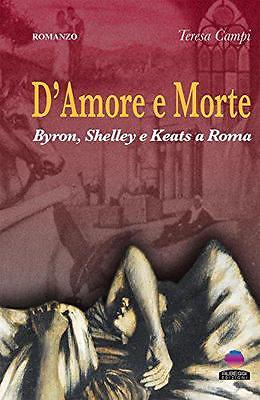 damore-e-morte-byron-shelley-e-keats-a