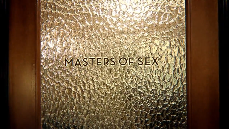masters-of-sex