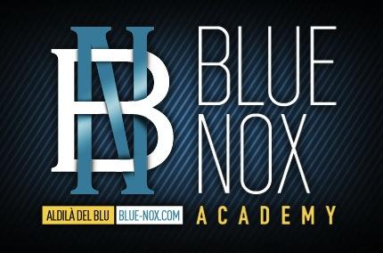 blue_nox