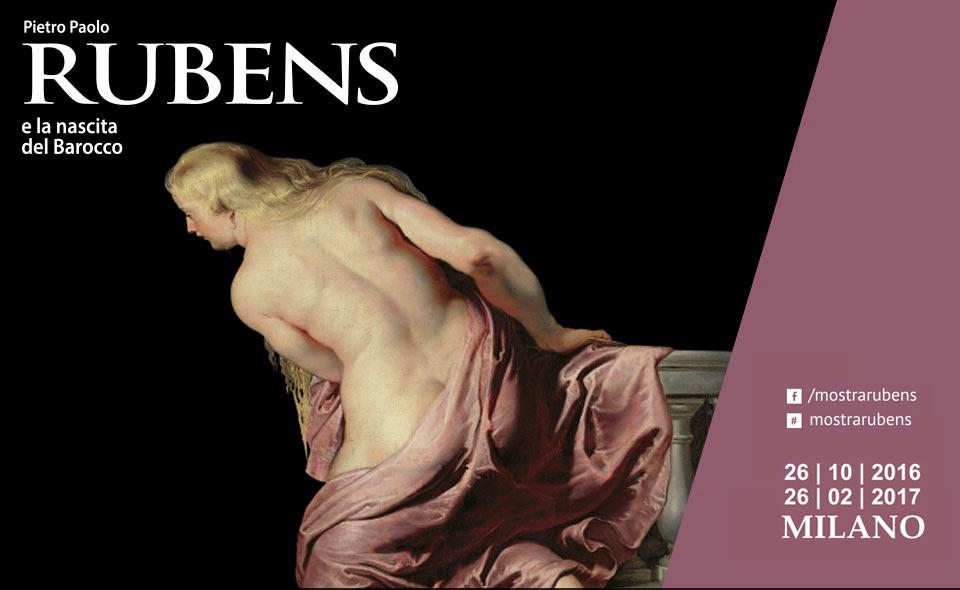 www.mostrarubens.it