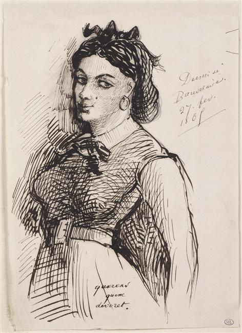 jeanne-duval-1