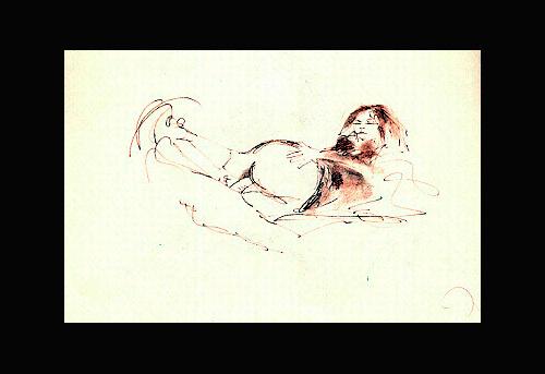 john lennon arte erotica